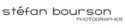 stéfan bourson beauty cosmétics & advertising photographer